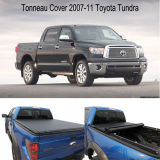 Access Truck Covers for 2007-11 Toyota Tundra
