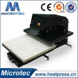 Pneumatic One Location Heat Press - Aphd-40 (75X105cm)
