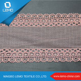 Thin Section Lace for Summer Dress