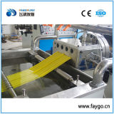 120-400mm Soft PVC Waterstop Extrusion Line