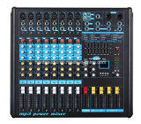 Mixing Console/Tb-8