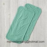 100% Cotton Baby Washcloth Burp Cloth Bib