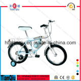 """Ce Approved 12"""" 14 """"16"""" 18"""" 20"""" Children Bicycle in China, Cheap Kid Bike Price Kids Bicycle for 3 5 Years Old Children The Mountain Bike"""