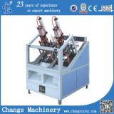 Zdj-300k Automatic Paper Plate (Dish) Forming/Making Machine