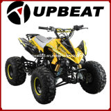 110cc/125cc Sports ATV Quad with 8inch off Road Wheel