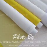 100 Polyester Screen Printing Mesh