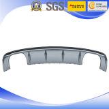 Car S3 (4D) 2014-up Rear Front Lip Bumper Spoiler