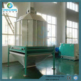 China Manufacturer Poultry Feed Cooling Machine