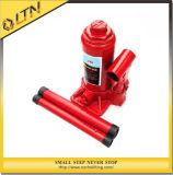 New Type High Quality 2ton hydraulic Jack&Bottle Jack&Small Hydraulic Bottle Jack