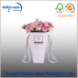 High Quality Rigid Flower Box/Custom Flower Box Wholesale (AZ-121716)