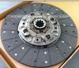 Truck Part- Clutch Disc Assy for China Hino 700