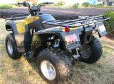 Disc Brake 250cc Auto ATV for Adult Fun