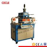 Semi Automatic Hot Stamping Machine Ribbon
