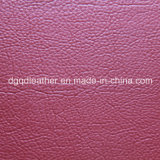 Good Touch Feeling PU Leather (QDL-52025)