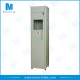 Explosion Proof Gas Cylinders Storage Cabinet
