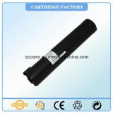 006r01237 Black Toner Cartridge for Xerox Wc 4110 4112