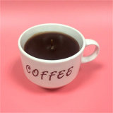 Luxury Container coffee Cup Candle
