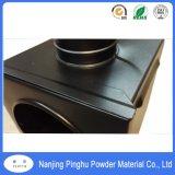 High Temperature Spraying Powder Coating for Metal Stove