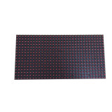 Factory Price P10-1r Outdoor LED Display Module