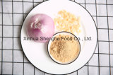 Onion Powder with High Quality