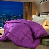 White Duck Down Comforter Queen / Full Size