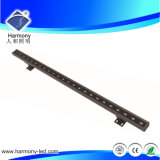 Outdoor 18W High Power LED Wall Washer Lamp