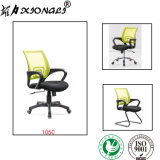 105c Modern Svivel Meeting Computer Staff Mesh Office Task Chair with Armrest