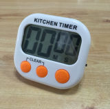 Chinese OEM/ODM High Quality Best Price Mini Kitchen Timer