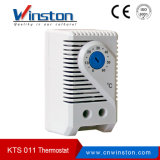 Widely Used Industrial No Type Tempearture Control Thermostat (KTS 011)