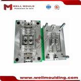 Plastic Injection Mould for Automotive Parts