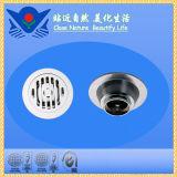 Xc-1140 High Quality Sanitary Ware Floor Drain