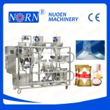 Nuoen Pneumatic Conveying Machine for Particles/Powder