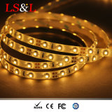 Display Light Backlight Decoration Lighting LED Flexible String Strip