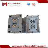 Factory Plastic Injection Molding for Plastic Parts