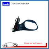 Auto Side Mirror for Lifan 320
