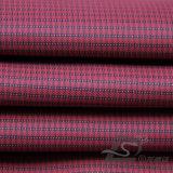40d 290twoven Jacquard 6% Polyester 94% Nylon Fabric (pEH021E)