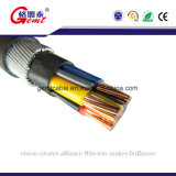 Security Wire Sheathed Power Cable (010151)