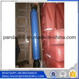Low Pressure DTH Water Well Drilling Hammers