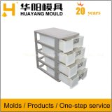 Plastic Mutilayer Store Drawer Mould
