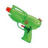 Hawaii Beach PVC Longest Shooting Master Blaster Games Water Gun