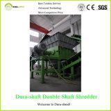 Dura-Shred Hot Sale Chipper Shredder (TSD1651)