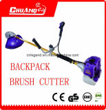 Backpack Easy to Operate Brush Cutter