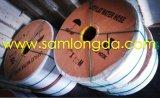 High Quality PVC Layflat Irrigation Hose