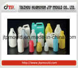 Widely Used HDPE Bottle Mold Blowing Mould