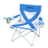 3 Person Folding Sport Chair