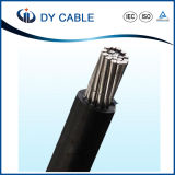 Triplex Aluminum Conductor Aerial Bundled Cable Manufacturer
