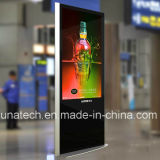 5.0 Inch 720*1280 IPS LCD Display with Capacitive Smart Applications