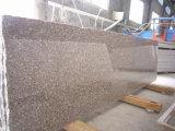 Granite Tiles/Slabs