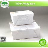 Take Away Box (16oz/26oz/32oz)