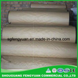 Construction Material of EPDM Waterproof Membrane